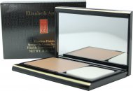Elizabeth Arden Flawless Finish Sponge-on Cream Make-Up 23g Perfect Beige 03